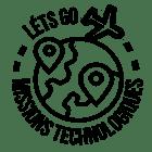 logo_MT_noir