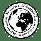 logo_PRECI_noir